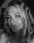 Silvia, periodista y escritora sobre bricolaje y decoración