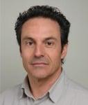 Alain, Formateur en électrotechnique, Haute-Vienne