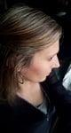 Kate, Flooring Expert, Swansea