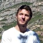 Lukas, Constructeur bois passionné, Marne