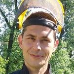 Jerónimo, Electricista