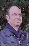Albert, Responsable de service jardinage, Isère