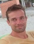 Sébastien, Rédacteur, Puy-de-Dôme