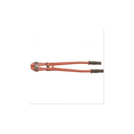 Coupe-boulon Facom L=450mm