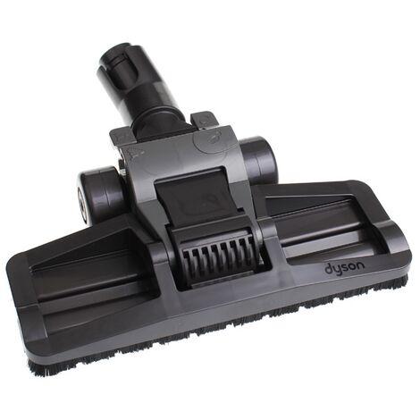 Brosse double position Dyson DC33C - DC37, Aspirateur, 916962-03
