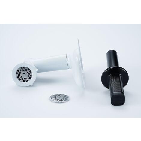 Hachoir à viande KitchenAid 488000510820, Divers Electroménager, 488000510820