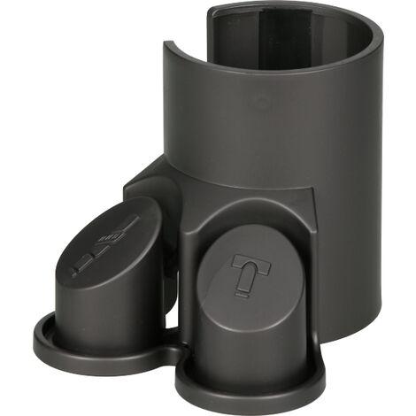 Support d'accessoires Dyson Ball - DC52 - Cinetic - DC52 ErP- DC19T2 - DC29 - DC29dB - DC33C - DC36 - DC37 - DC37C - DC46 - DC48, Aspirateur, 91806401