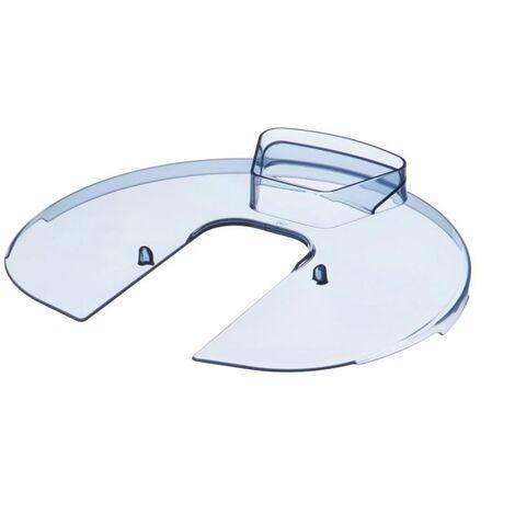 COUVERCLE SALADIER, Robot de cuisine, 00482103