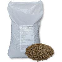 Agrarshop-Online engrais de jardin BIO 25 kg engrais universel engrais à légumes engrais naturel