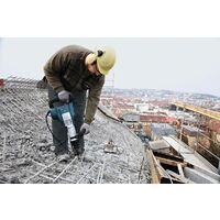 BOSCH GSH 11 VC beton marteau piqueur SDS Max 11.4Kg 1700W 23J coffret 0611336000