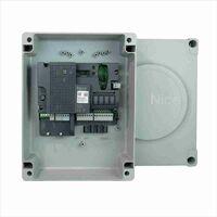 NICE MCA1 Carte de commande centrale MC824H