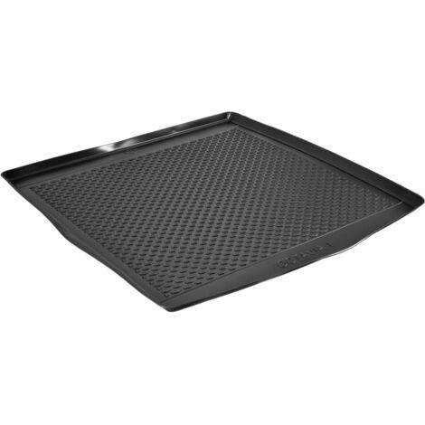 Rampe de voiture pour chiens 40 cm x 156 cm
