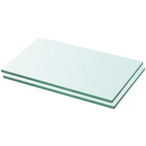 MercartoXL Huile moteur testeur pression de réglage du niveau d'huile testeur de pression d'huile diesel avertissement huile faible