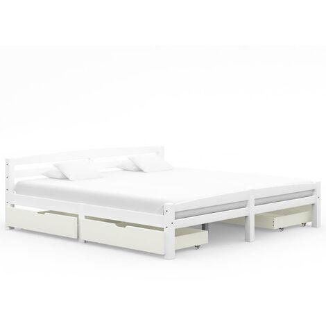 MercartoXL 50L membrane autoclave vase d'expansion Chauffe-eau fonctionne EPDM