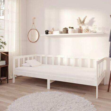 MercartoXL Rotissoire et 110cm en acier inoxydable avec deux crochets contrepoids