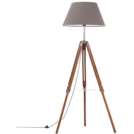 Fixer routière complète roue en caoutchouc PU brouettes taille 350-8