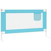 Paravent Séparation de pièces Cloison amovible 4 Pans en Toile Polyester 180 cm x 160 cm x 2,5 cm BLACHE