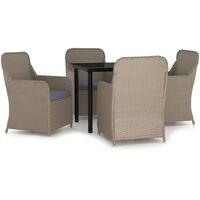 MercartoXL enrouleur de tuyau d'air comprimé de manière rotative en acier de 30 mètres 12bar 12,91 mm