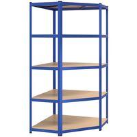 MercartoXL Télescopique rampe de voiture chien rampe de 80kg les escaliers chien d'aide d'entrée