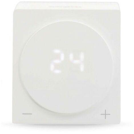 Termostato Wifi Inteligente Energeeks