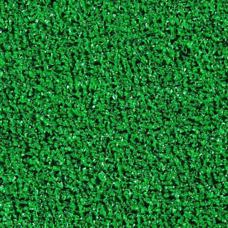 Cesped artificial Standard S6 2x10 Catral Garden