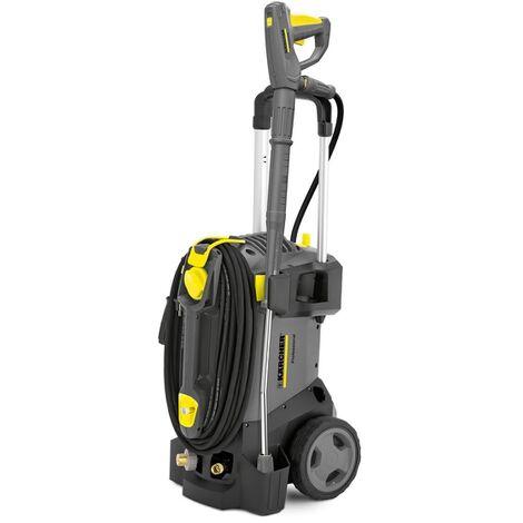 Limpiadora alta presión HD 5/15 C Kärcher
