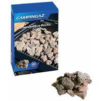 Piedras lavas Campingaz