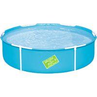 BestWay Splash And Play 5ft Framed Pool