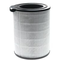vhbw Filter Replacement for Philips FY3430/30 for Humidifier, Air Purifier