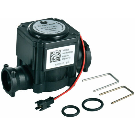 Generateur OPALIA C8G - C11G - C14G, SAUNIER DUVAL, Ref. 0020069475
