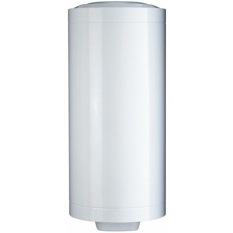 Chauffe-eau electrique ALTECH 100 litres vertical diametre 530 mm thermoplongeur monophase EU, Ref.3000630