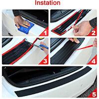 1x Garde de Couverture Voiture 104CM Noir Pour Audi VW SUV