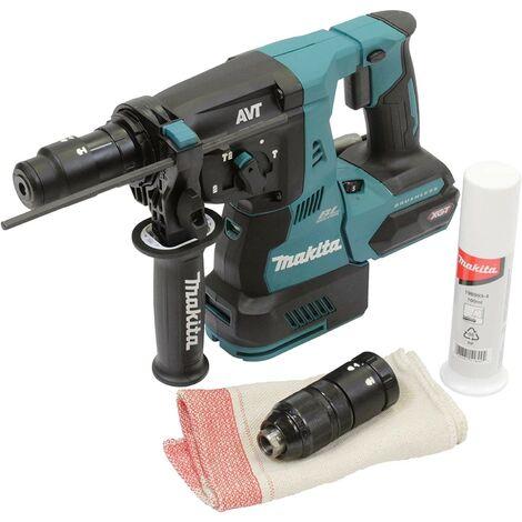 Makita HR004GZ 40v Max XGT Brushless Rotary SDS Hammer Drill Bare Unit