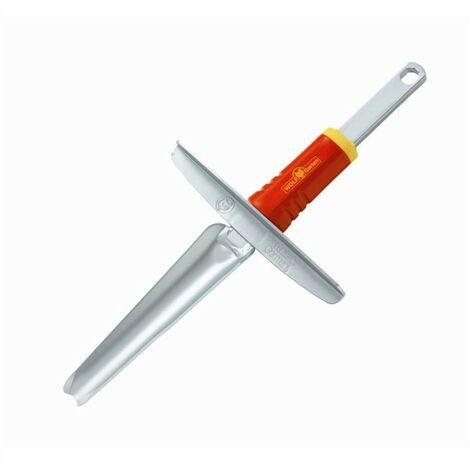 Wolf Garten Weeding Tool KSM 4cm Garden Tool Multi Change High Quality Steel