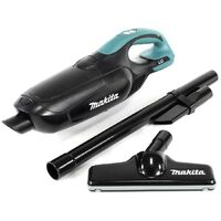 Makita DCL182ZB 18v LXT Lithium Ion Vacuum Cleaner Cordless DCL182Z RP DCL180Z