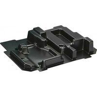 Makita 18v Combi Drill Impact Driver Makpac Inner Tray Inlay Type 2 3 Cases