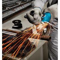 "Bosch GWS750 240v Professional Corded Angle Grinder 115mm 4.5"" + Diamond Disc"