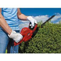 Lawnflite MTD Electric 600w 230v Hedge Cutter Trimmer 24 Inch 61cm HT61E