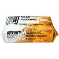 Uniwipe Ultragrime Anti Bac Large Cleaning Wipes Hand Wipes X100 PACK X6