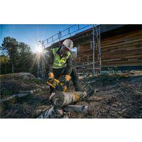 Dewalt DCM575T1 54v XR Flexvolt Cordless 40cm Chainsaw Brushless 1x6.0ah Battery