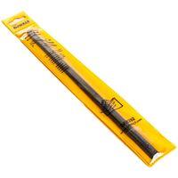 Dewalt DE6292 Guide Rail Joining Kit for Use with Dewalt Guide Rails