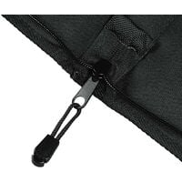 Makita E-05670 Guide Rail Bag For 2x 1m Rails + Clamps+ Pocket DSP600 Plunge Saw