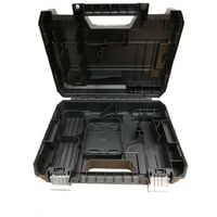 Dewalt TStak Power Tool Case for Impact Driver / Combi Drill - DCF887 DCD796