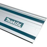 Makita E-05664 Guide Rail Bag Strap System for 1.5m Rail +194368-5Guide Rail