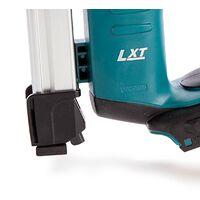 Makita DST221Z 18V Cordless Heavy Duty Stapler Staple Gun+ Makpac Case