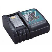 Makita DLX2025T 18v LXT 2 PC LXT Lithium Kit DHR202 SDS + DHP453 Combi Drill 5ah