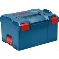Bosch L-BOXX 3 238 LBOXX Tool Storage Case Toolbox 1600A012G2 Stacker Case