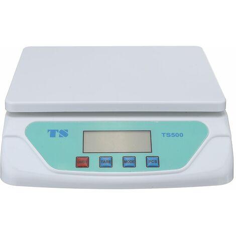 30kg Balances precision électronique charges lourdes mesure pesage LAVENTE