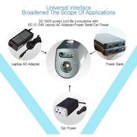 Fer Souder Station TS100 Numérique OLED Programmable Interface DC Intégrée STM32 Chip LAVENTE