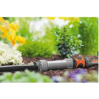 Aparato básico reductor de presión 1000l/h Gardena 1355-20